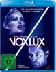 vox-lux-final-2_klein.jpg