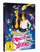 voyage-of-the-rock-aliens-limited-mediabook-edition-cover-a-1_klein.jpg