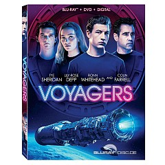 voyagers-2021-blu-ray-and-dvd-and-digital-copy-us.jpg