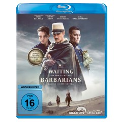 waiting-for-the-barbarians-2019-de.jpg