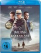 Waiting for the Barbarians (2019) Blu-ray