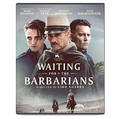waiting-for-the-barbarians-2019-us-import.jpg