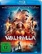 walhalla---die-legende-von-thor---de_klein.jpg