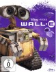 wall-e-limited-edition-im-spray-look_klein.jpg