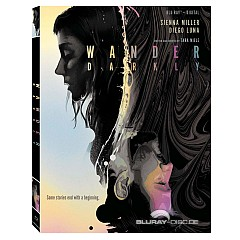 wander-darkly-blu-ray-and-digital-copy-us.jpg