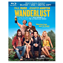 wanderlust-blu-ray-dvd-uv-copy-us.jpg