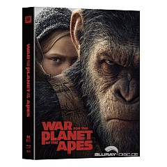 war-for-the-planet-of-the-apes-2017-3d-manta-lab-exclusive-limited-lenticular-slip-steelbook-HK-Import.jpg