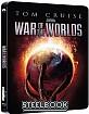 war-of-the-worlds-2005-4k-limited-edition-steelbook-4k-uhd-and-blu-ray-es_klein.jpg