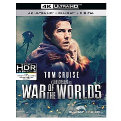 war-of-the-worlds-2005-4k-us-import-draft.jpg
