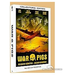 war-pigs-limited-hartbox-edition--de.jpg