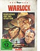 warlock-1959-limited-mediabook--edition-de_klein.jpg