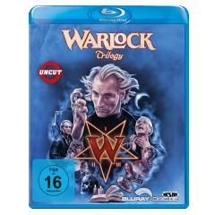 warlock-trilogy-de.jpg