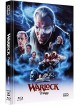warlock-trilogy-limited-mediabook-edition-cover-a_klein.jpg
