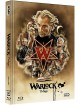 warlock-trilogy-limited-mediabook-edition-cover-b_klein.jpg