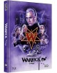 warlock-trilogy-limited-mediabook-edition-cover-d_klein.jpg