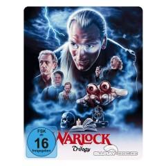 warlock-trilogy-limited-steelbook-edition.jpg