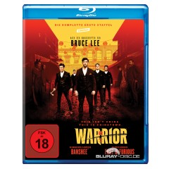 warrior-die-komplette-erste-staffel-final.jpg