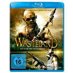 wasteland-am-ende-der-menschheit-DE.jpg