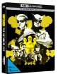 Watchmen - Die Wächter 4K (Ultimate Cut) (Limited Steelbook Edit