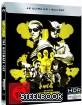 watchmen---die-waechter-4k-ultimate-cut-limited-steelbook-edition-4k-uhd---blu-ray-final_klein.jpg