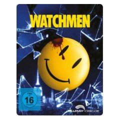 watchmen---die-waechter-limited-steelbook-edition.jpg