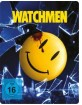 Watchmen - Die Wächter (Limited Steelbook Edition)