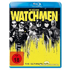 watchmen---die-waechter-ultimate-cut-final.jpg