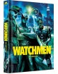 watchmen---die-waechter-ultimate-cut-limited-mediabook-edition-cover-a-final_klein.jpg