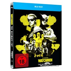 watchmen---die-waechter-ultimate-cut-limited-steelbook-edition-final.jpg