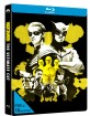 Watchmen - Die Wächter (Ultimate Cut) (Limited Steelbook Edition