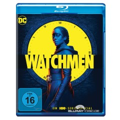 watchmen---staffel-1-final.jpg