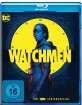 Watchmen - Staffel 1 Blu-ray
