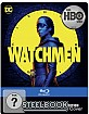 Watchmen - Staffel 1 (Limited Steelbook Edition) Blu-ray