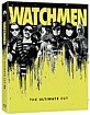 Watchmen (2009) - Ultimate Cut - KimchiDVD Exclusive H&Co Masterpiece Series #4 Limited Edition (KR Import ohne dt. Ton)