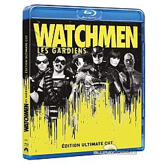 watchmen-the-ultimate-cut-fr.jpg