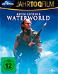 Waterworld (100th Anniversary Collection) Blu-ray