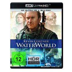 waterworld-4k-4k-uhd---blu-ray-1.jpg