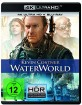 Waterworld 4K (4K UHD + Blu-ray)