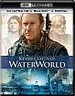 waterworld-4k-theatrical-and-extended-us-import_klein.jpg