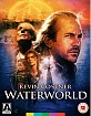 Waterworld - Theatrical and Ulysses Cut (UK Import ohne dt. Ton) Blu-ray
