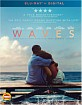 waves-2019-us-import_klein.jpg