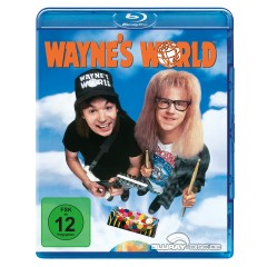 waynes-world.jpg