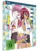 we-never-learn---staffel-2---vol.-3-de_klein.jpg