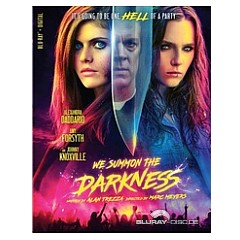 we-summon-the-darkness-2019-us-import.jpg