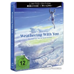 weathering-with-you---das-maedchen-das-die-sonne-beruehrte-4k-limited-steelbook-edition-4k-uhd---blu-ray-finale-de.jpg