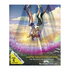 weathering-with-you---das-maedchen-das-die-sonne-beruehrte-limited-collector's-edition.jpg