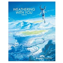 weathering-with-you-2019-4k-limited-collectors-edition-us-import.jpg