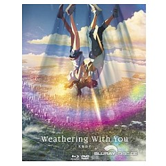 weathering-with-you-2019-collectors-edition-digipak-it-import.jpg