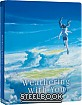 weathering-with-you-2019-collectors-edition-steelbook-uk-import_klein.jpg
