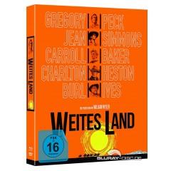 weites-land-remastered-edition-special-edition-blu-ray-und-dvd-und-bonus-dvd-de.jpg
